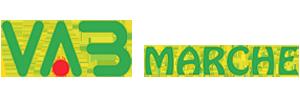 Vab Marche Logo